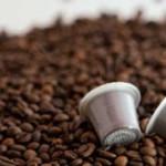 cialde-compatibili-nespresso
