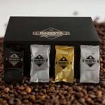 migliori capsule compatibili nespresso