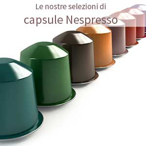 CCC Nespresso selections_final2