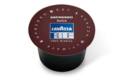 espresso_dolce