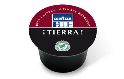 espresso_tierra