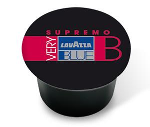 veryb_supremo