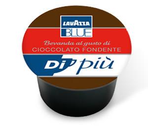 bevanda_gusto_cioccolato