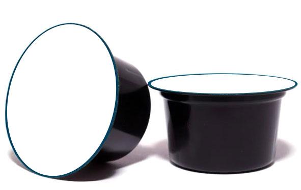 capsule-compatibili-lavazza-blu-decaffeinato