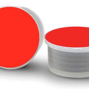 capsule-compatibili-lavazza-espresso-point-amabile