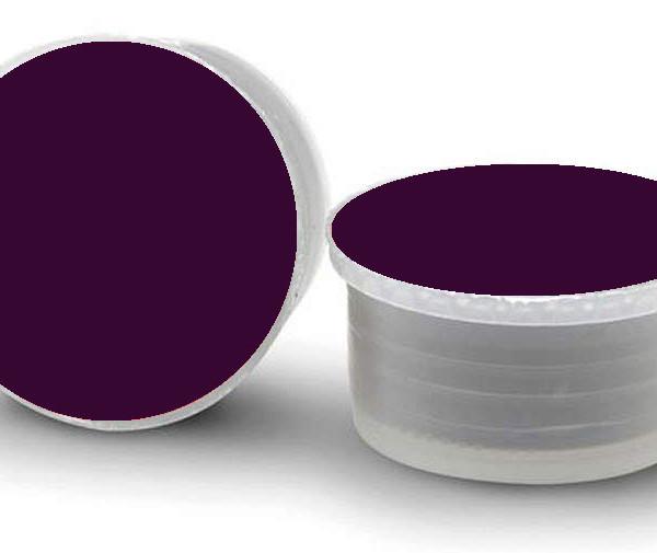 capsule-compatibili-lavazza-espresso-point-arabica