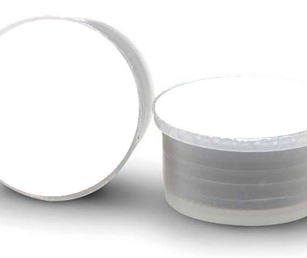 capsule-compatibili-lavazza-espresso-point-decaffeinato