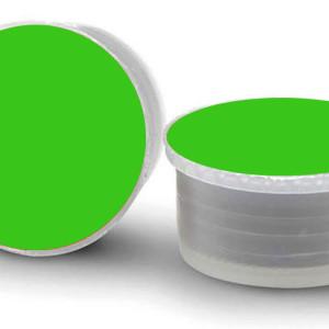 capsule-compatibili-lavazza-espresso-point-espresso-bar