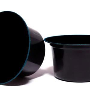 capsule-lavazza-blue-compatibili-arabica