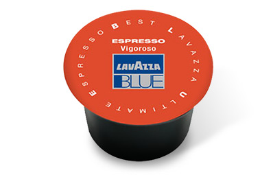 espresso_vigoroso